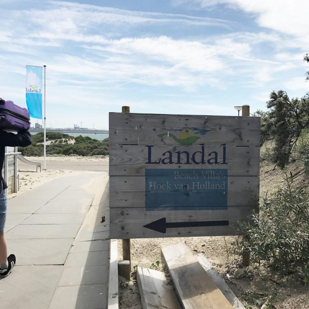 10 Tipps für deinen Aufenthalt in den Landal Beach Villas