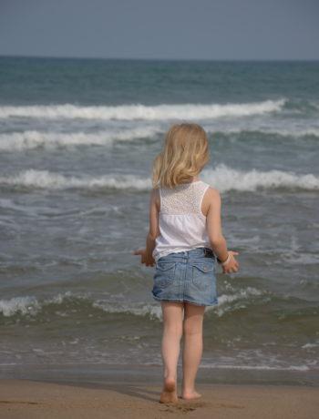 Urlaub mit der Familie I Von Urlaubstypen und Kompromissen