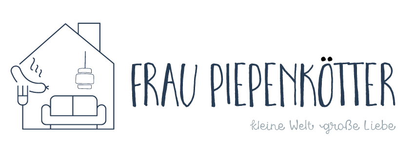 frau-piepenkoetter.de
