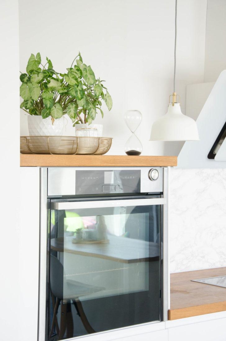 Frau Piepenkötters Küche: Ein Q&A zu meiner Ikea-Küche ...